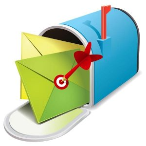 Direct Mail Marketing is Essential to Your Business